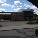 Photo taken at PNC Mortgage by Doug on 6/26/2012