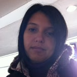 Photo taken at Gate 6 - Aeropuerto El Dorado by Patricia D. on 12/16/2011