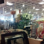 Photo taken at Pier 1 Imports by Aaron B. on 9/9/2012