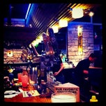 Photo taken at Chili's Grill & Bar by Cale B. on 3/26/2011