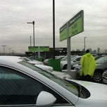 Photo taken at National Car Rental by Jim C. on 1/23/2012