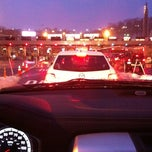 Photo taken at Lincoln Tunnel Helix by Arnold L. on 2/1/2011