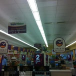 Photo taken at Giant by Joseph R. on 4/20/2012