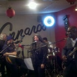 Photo taken at Gennaro's by Kaylene G. on 2/5/2012