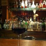 Photo taken at Park Side Restaurant by Emmanuela A. on 4/9/2012