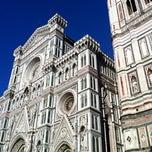 Foto scattata a Tourist House Ricci da Stefano R. il 3/22/2012