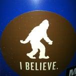Photo taken at Beer Crazy by Drew V. on 1/12/2012