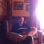 Photo taken at Brushey Creek Clubhouse - Big Cedar Lodge by Maggie Z. on 6/19/2012