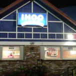 Photo taken at IHOP by Dru L. on 1/1/2012
