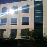 Photo taken at Standard Pacific Mortgage by Jonathan G. on 9/20/2011