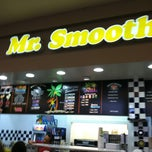 Photo taken at Ross Park Mall Food Court by Matthew on 6/27/2012