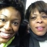 Photo taken at Gray Line Tours of Washington DC by Shakétta D. on 3/10/2012