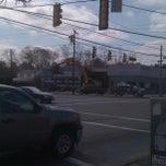 Photo taken at CVS/pharmacy by Gail M. on 3/15/2012