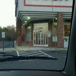 Photo taken at CVS Pharmacy by Kimberly S. on 1/28/2012