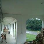 Photo taken at Pelita International School by Joram Joseph B. on 9/7/2011
