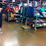 Photo taken at Old Navy by Pamela K. on 8/25/2012