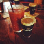 Photo taken at O'Connors Perfect Pint by Dan W. on 6/16/2012
