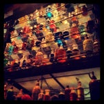 Photo taken at Villains Tavern by Jathan M. on 8/17/2012