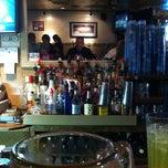 Photo taken at Olde Falls Inn by Ryan C. on 9/30/2011