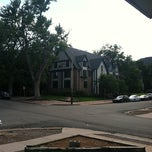 Photo taken at Delta Gamma by Jason W. on 8/17/2011