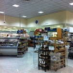 Photo taken at Publix Super Market at Hunter's Crossing by Pam R. on 9/17/2011