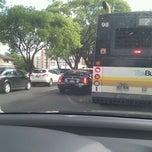 Photo taken at King St & Kalakaua Ave Intersection by @RickNakama on 11/12/2011