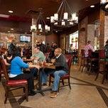 Photo taken at Newcastle Casino by TravelOK on 6/13/2012