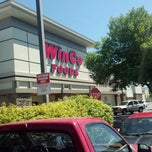 Photo taken at WinCo Foods by Kevin U. on 6/13/2012