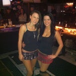 Photo taken at Atmosphere by Spencer E. on 3/18/2012