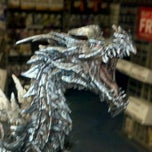Photo taken at GameStop by Melissa W. on 1/11/2012