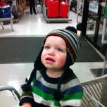 Photo taken at T.J. Maxx by masseur G. on 10/28/2011