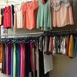 Photo taken at 200 Shop by pawa555 p. on 8/2/2012