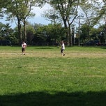 Photo taken at Seebreeze Park by 💋Masha💋L on 6/7/2012