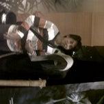 Photo taken at Cineplex 21 Blok M Jakarta Selatan by Leon D P. on 7/7/2012