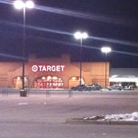 Photo taken at Target by Eric Z. on 12/27/2010