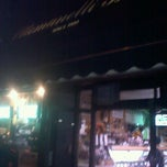 Photo taken at Ottomanelli's Meat Market - UES by Karl S. on 11/8/2011