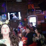 Photo taken at Firehouse Pub by Dylan W. on 12/3/2011