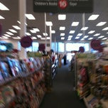Photo taken at CVS/pharmacy by D L. on 3/6/2012