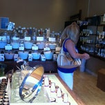 Photo taken at Sumbody Natural Bath & Body by Pam M. on 9/1/2012