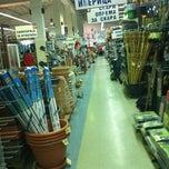 Photo taken at Hubo Market by Ilija K. on 8/5/2011