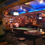 Photo taken at Cass Street Bar & Grill by Melissa C. on 4/19/2012