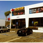 Photo taken at K1 Speed Torrance by TONY A. on 6/16/2012