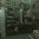 Photo taken at Bengkel Dewanto by jarot eko p. on 2/16/2011
