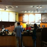 Photo taken at Panera Bread by Vicky H. on 5/24/2012