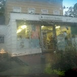 Photo taken at O'Briens Market by Peter W. on 9/29/2011