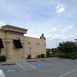 Photo taken at Zaxby's by RP S. on 6/4/2012
