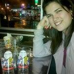 Photo taken at Sr. Speto by Pablo M. on 11/14/2011