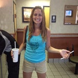 Photo taken at McDonald's by Laurie S. on 7/1/2012