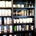Photo taken at Starbucks by Cody N. on 8/20/2012