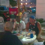 Photo taken at Daytona Motor Inn Wildwood by Len on 6/10/2012